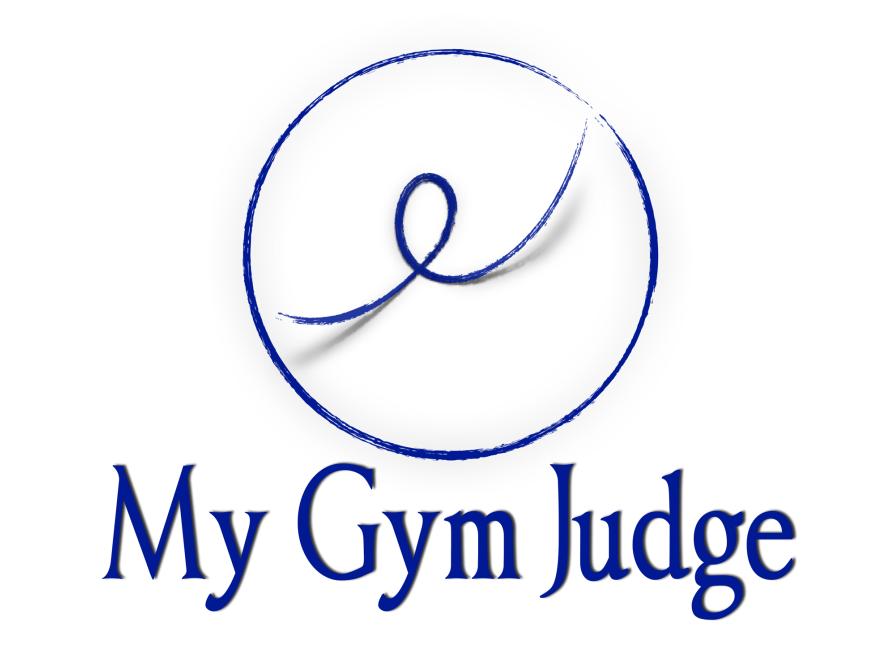 MGJ-logo-candice-1