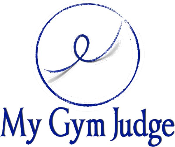 MGJ-logo