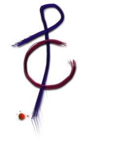 precision-short-logo copy